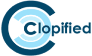 clopified logo