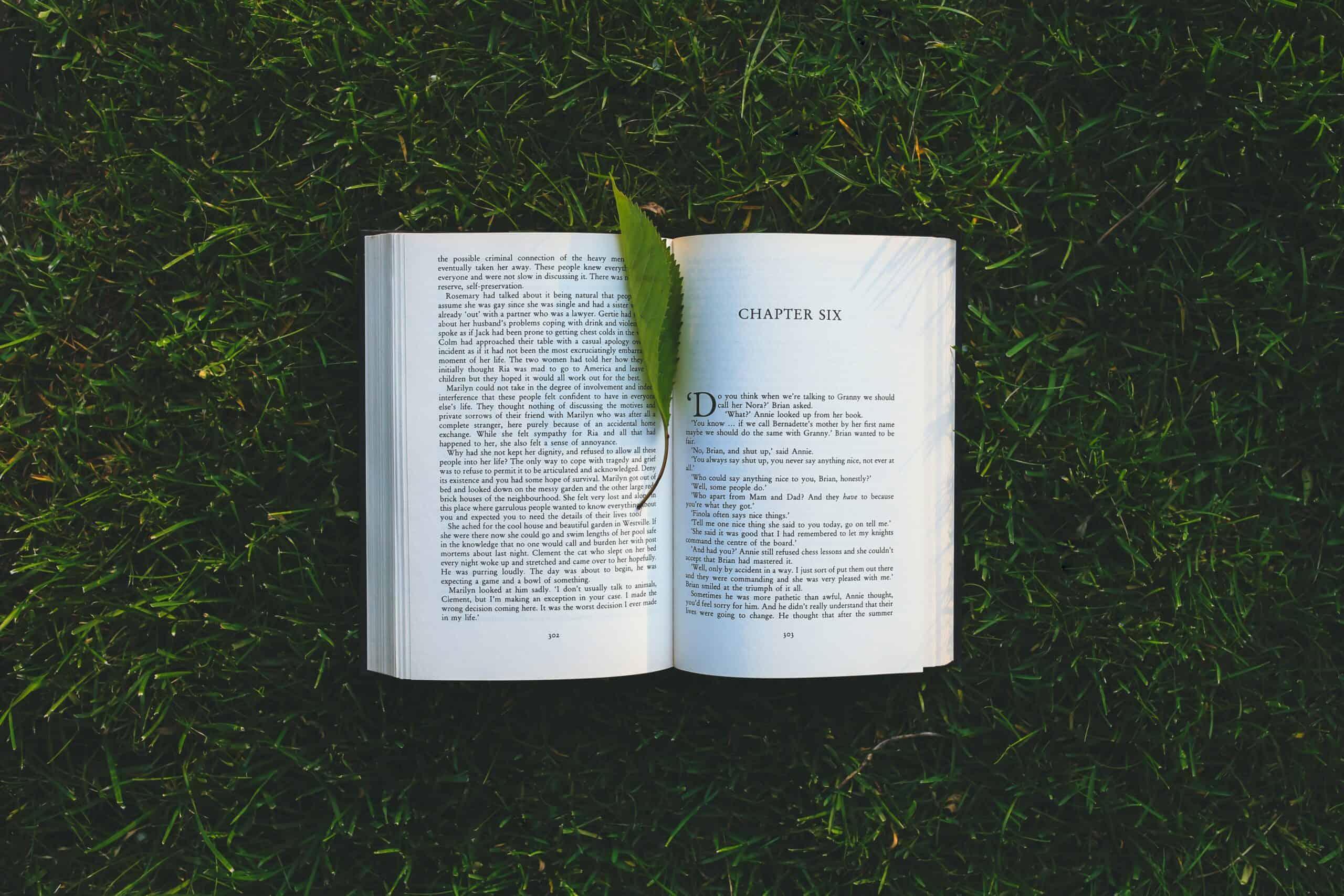 world literature ppt activities
