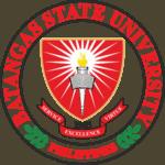 Batangas State University