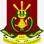 mindanao state university sis for students