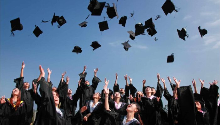 Banking Terms for Fresh Graduates