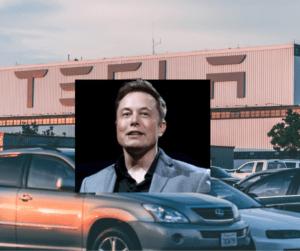 Elon Musk recommended books
