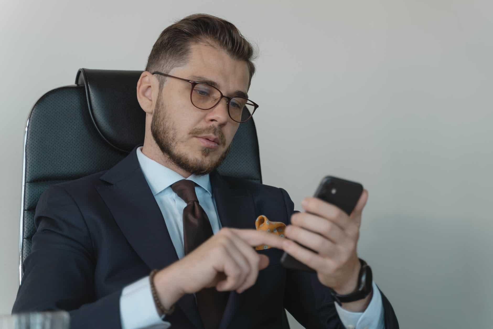 Mock Interview Call Center Hiring