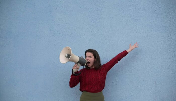 Oral Communication: How to Deliver an Impromptu Speech