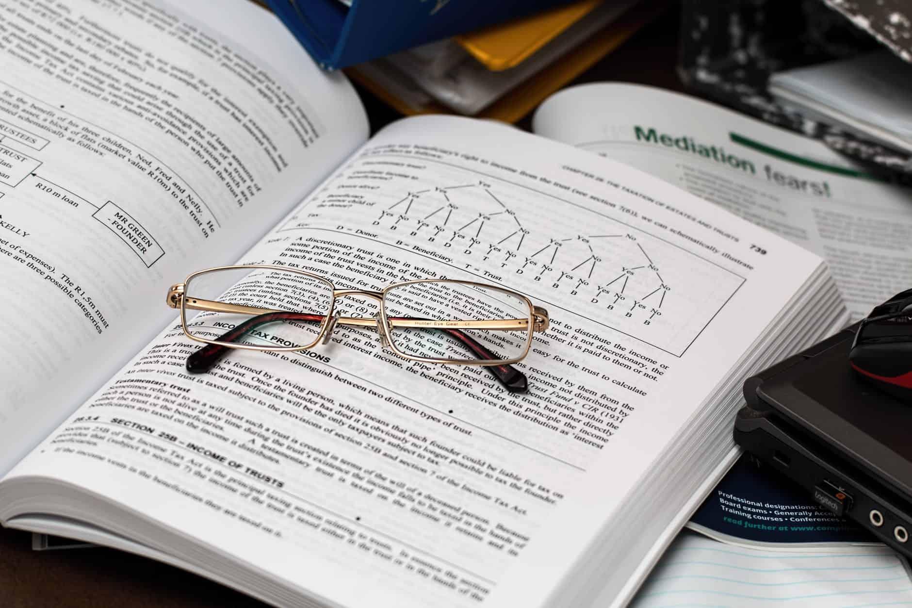 Future CPA - Accounting Notes