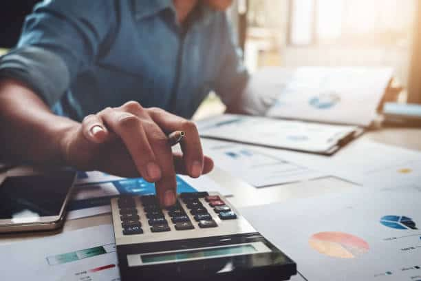 Future CPA, read these before it's too late
