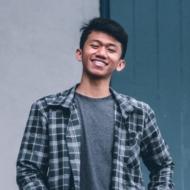 Jay Manalo