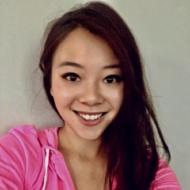 Jackie Solayao